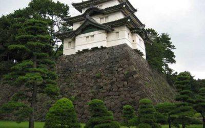 هل تبحث عن السفر الاقتصادي؟ نصائح لتوفير المال عند السفر إلى اليابان