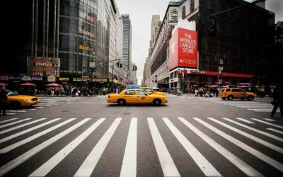 لا تصدق هذه المفاهيم الخاطئة الشائعة حول مدينة نيويورك